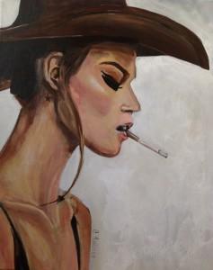 Cherie Salinas