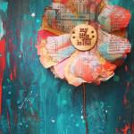 May-n-Ais Findings - Chrissy Doolen