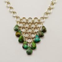 Brucia Jewelry