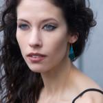 fLuxe Jewelry – Kristen Kramlich
