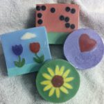 Cammie's Handmade Soap