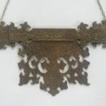 Monique Weston Jewelry