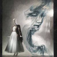 Enchanted Photo Design
