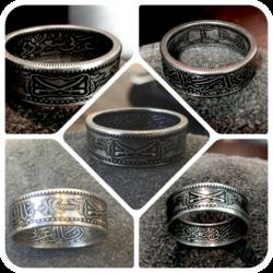 tic Jewelry Designs