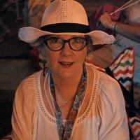 Jeanne Haner
