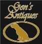 Gen's Antiques