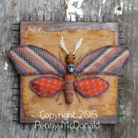 Pennies From Heaven Designs
