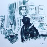 Maria Elena Sandovici