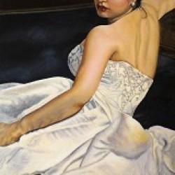 Elizabeth Sapre