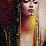 Lenora_Palacios-image-1