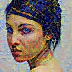 Lenora_Palacios-image-2