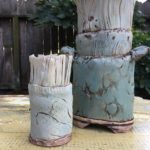 Artful Life Clay by Doni Langlois,