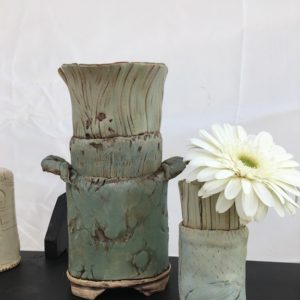 Doni Langlois, Artful Life Clay
