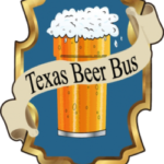 Texas Beer Bus