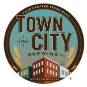 Town in City Brewing Co.
