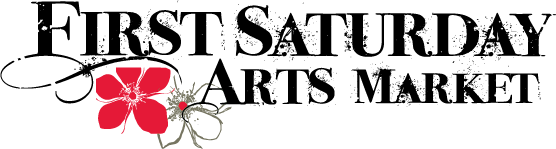 1st Saturday Arts Market