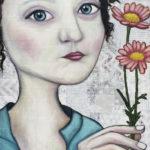by Danyelle Lakin