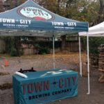 Town in City Brewing