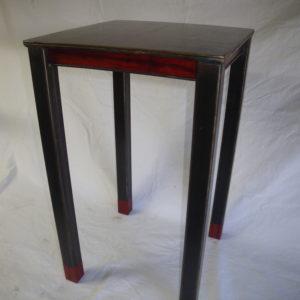 fab.weld.wood