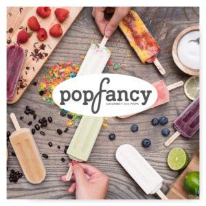 Popfancy Pops