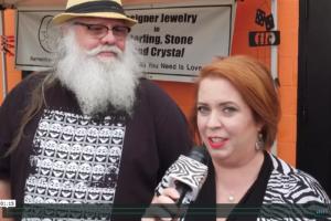 Interview: Steve Sellers