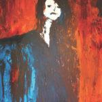 Apparitions by Lakin Creative by Danyelle Lakin