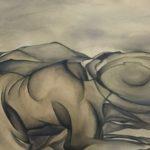 LJANELLE by Lauren J. Butler