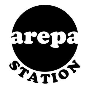 Arepa Station