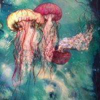Amy Cassidy Art