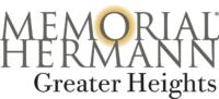 Memorial Hermann Greater Heights