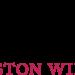 Houston Winery