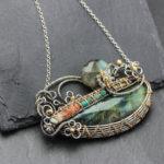 K Jones Jewelry by Kendra Jones