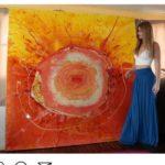 Sarah Rimboch Art