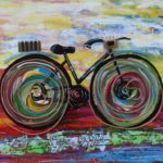 Painted_Blanket_Bicycle_front