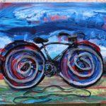 Storm_bike_front