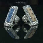 Artemis Designs