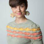 Claire Drennan Knitwear