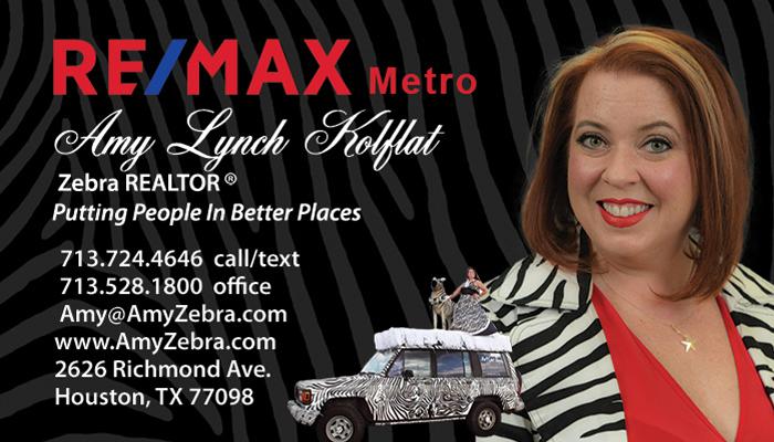 First Saturday Arts Market – 530 W  19th St  Houston TX  77008